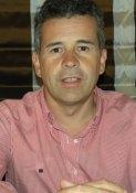 Daniel Ocaña rodriguez