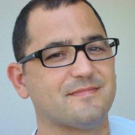 Enrique Mascarós