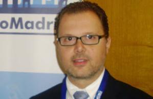 Federico Martinón Vacunas