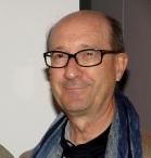 Jose Luis Díaz Maroto