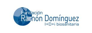 Logo Fundación Ramón Dominguez
