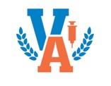 logo vaccines accademy