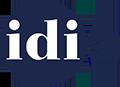 logo_idis2