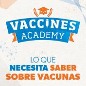 vaccines Academy