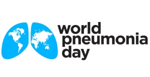 1352724912-WorldPneumoniaDay-Logo-A_copia