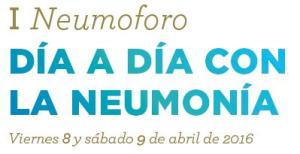 neumoforo banner