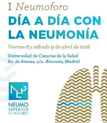 neumoforo logo