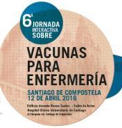 6 jornada vacunas en enfermería
