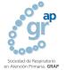 logo-grap