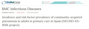 bmc-infectious-diseases