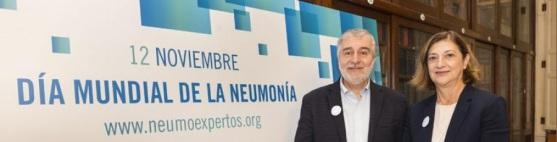 dia-mundial-neumonia-2016