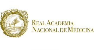 real academia medicina