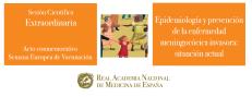 semana europea de la vacunación